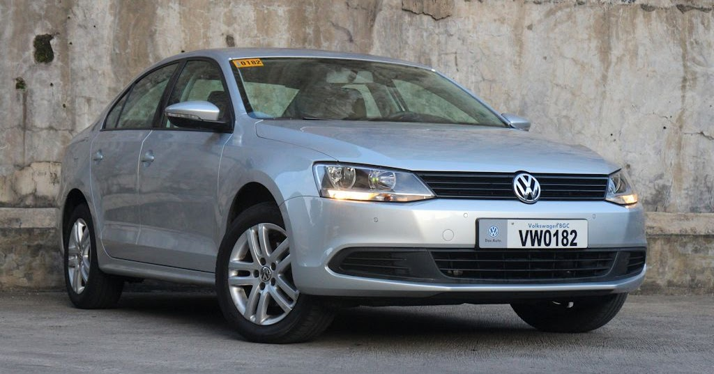 review 2015 volkswagen jetta 2 0 tdi carguide ph philippine car news car reviews car. Black Bedroom Furniture Sets. Home Design Ideas
