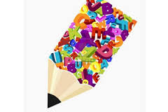 http://bibliotecasantiagomaioragr1.blogspot.pt/search/label/Ortografia