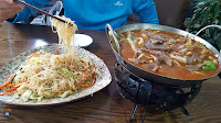 https://www.libretaviajera.com/2016/11/que-comer-en-china.html