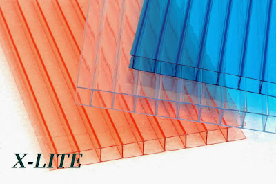 http://www.sumbercahayaindosteel.com/2016/12/polycarbonate-x-lite.html