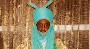 Emir of Kano, Sanusi, advises Nigerians to arm themselves against Boko Haram
