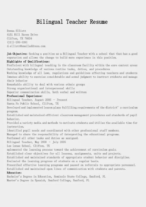 essay powered by vbulletin كيف تكتب مقال انجليزيhow to write an essay لطلبة التوجيهي موضوع عجبني وحبيت  powered by vbulletin.