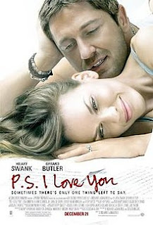 film PS I Love You