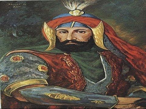 Sultan Murad