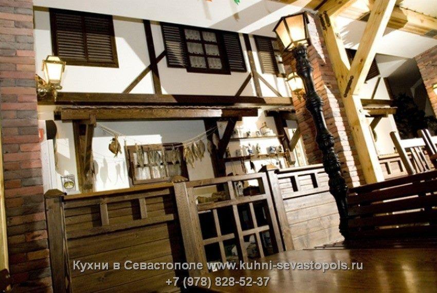 Кухни каталог Севастополь