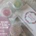 Sandy Sugar Powder | Beauty Bigbang Review