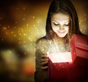Absolutely Free Psychic Reading Online | Get Free Physic