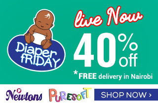http://c.jumia.io/?a=59&c=9&p=r&E=kkYNyk2M4sk%3d&ckmrdr=https%3A%2F%2Fwww.jumia.co.ke%2Fdiaper-friday%2F&s1=Diaper%20Friday&utm_source=cake&utm_medium=affiliation&utm_campaign=59&utm_term=Diaper Friday