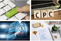 Cara Sederhana Meningkatkan BPK Adsense atau CPC Google Adsense