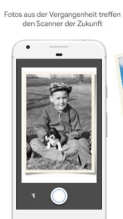 Inilah 5 Aplikasi Android Menakjubkan dari Google Yang Jarang Diketahui Orang