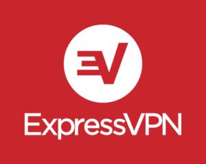 premium expressvpn by dmznetworks.tech