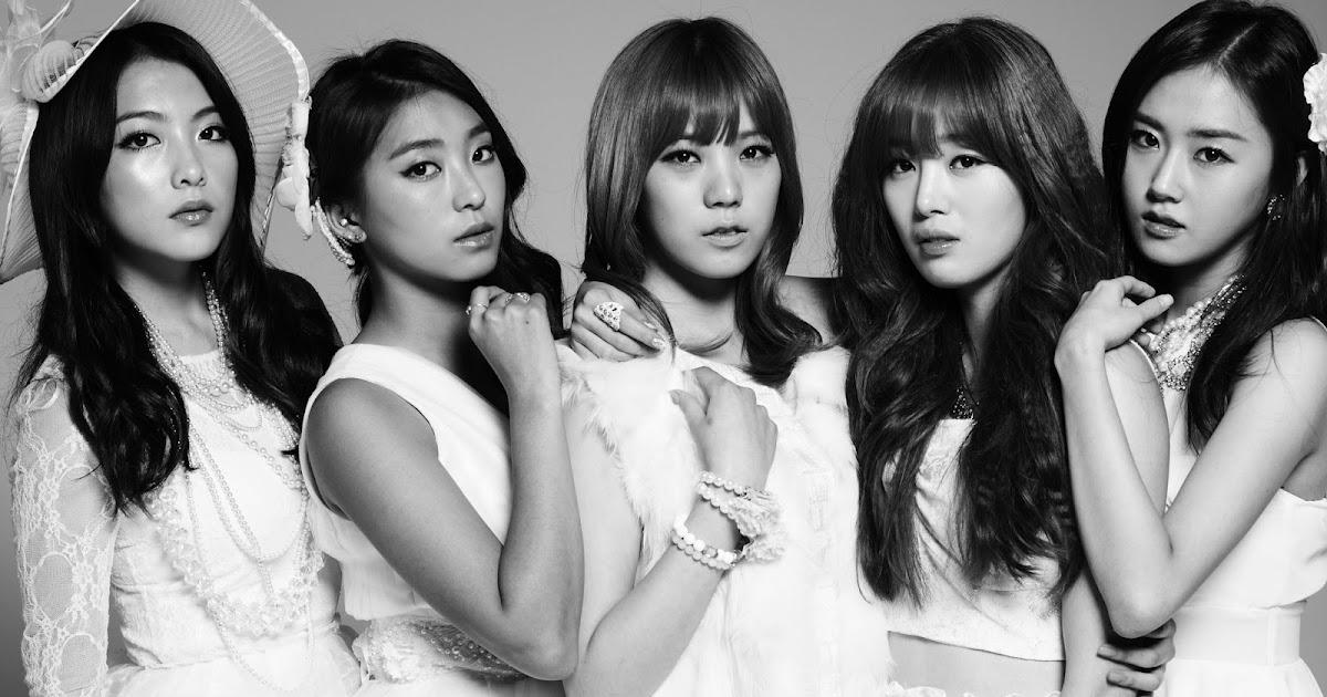 Korean singer baek jiyoung hidden cam Part 4 7