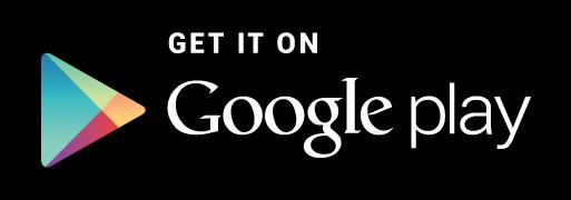https://play.google.com/store/apps/details?id=de.shemel.lollslauf