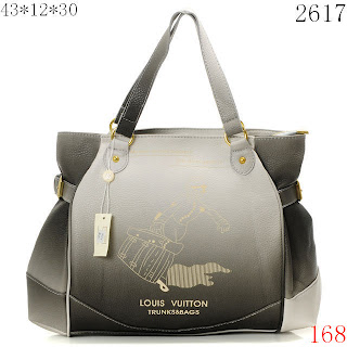 ... a lot of the inexpensive bags in which click this runway had been  strongly covetable replica designer wholesale louis vuitton bags. 6006df8d07382