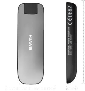 Huawei E367 And E353 Unlocker ~ Internet Gurus