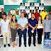 Governo lança Agritec: Magalhães de Almeida e mais 16 municípios serão beneficiada com o programa para o fortalecimento da agricultura familiar no território Baixo Parnaíba.