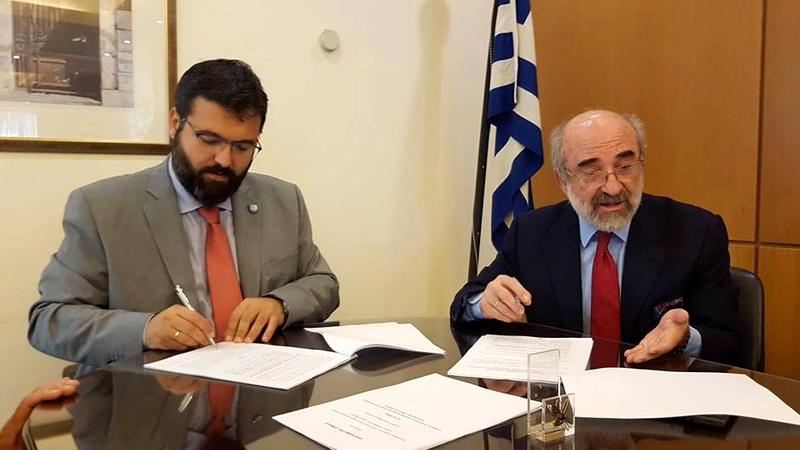 412.000 ευρώ για παρεμβάσεις σε αθλητικές εγκαταστάσεις του Δήμου Αλεξανδρούπολης