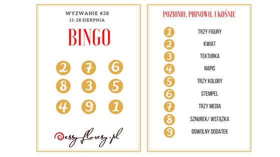 https://essy-floresy.blogspot.com/2018/08/wyzwanie-38-bingo.html