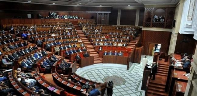 مجلس النواب يعقد جلسة للتصويت على الجزء الثاني من مشروع قانون المالية 2018