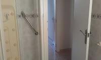 piso en venta ronda vinatea castellon wc1