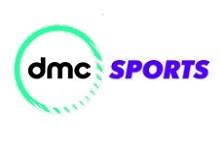 DMC Sports TV