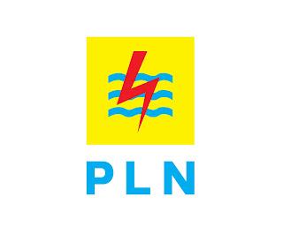 Pengumuman Rekrutmen Pro Hire PLN Group Tahun 2019 (Batas Akhir : 22 Maret 2019)