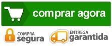 Comprar apostila concurso Prefeitura de Franco da Rocha 2018