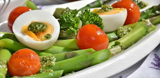 daftar-menu-makanan-ibu-hamil-trimester-3