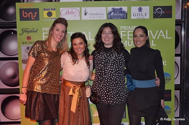 http://www.ilovemelita.blogspot.com.es/2011/12/bns-party.html