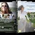 Capa DVD Paris Pode Esperar [Exclusiva]