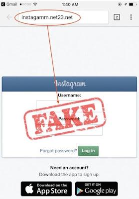 8 Cara Hack Instagram Tanpa Coding [100% BERHASIL]