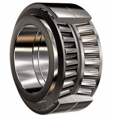 Skf spherical roller thrust bearing catalogue pdf