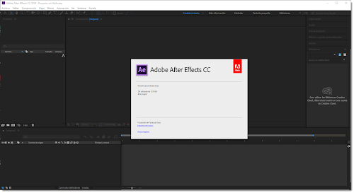 Adobe.CC.2019.MULTi.incl.Crack-Zer0Cod3-8.png