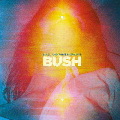 Bush - Black And White Rainbows - Album Download, Itunes Cover, Official Cover, Album CD Cover Art, Tracklist