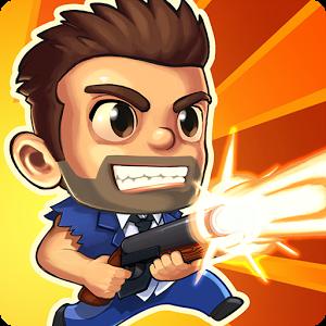 Download Monster Dash Mod Apk v2.7.1 (Free Shopping) Terbaru