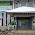 Diduga Oknum Bermain, Antrian Nomor Pengunjung Kacau Di LP kelas II A Muara Padang