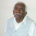"""Joaquim """"Carioca"""" completou 102 anos"""