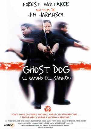 http://3.bp.blogspot.com/-32NVe7VyYf8/WTvhyX9gTUI/AAAAAAAAE5w/vMnnpcjGvUgsAxKeTis5L9ZGq-dqFa6ZgCK4B/s1600/ghostdog.jpg