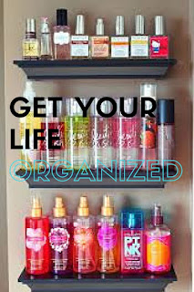 get-your-life-organized-tips-and-diys