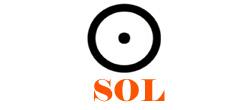 http://tarotstusecreto.blogspot.com.ar/2015/06/planetas-sol.html