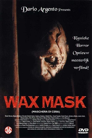[18+] The Wax Mask (1997) 300MB Full Hindi Dual Audio Movie Download 480p Bluray thumbnail