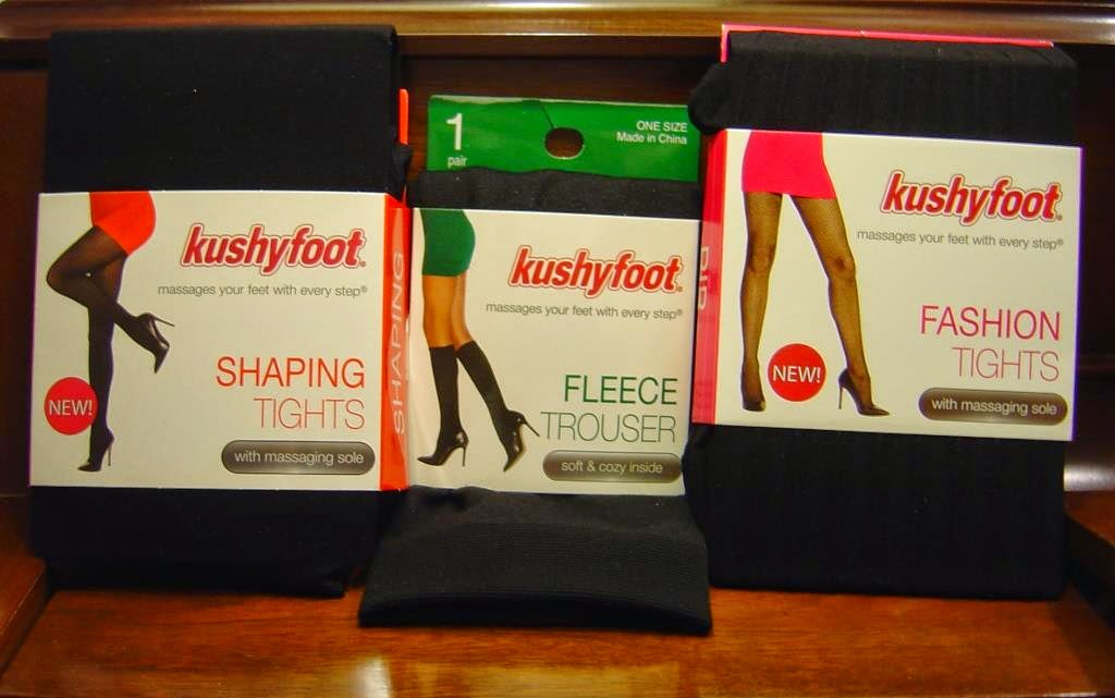 Kushyfoot Winter Tights and Trouser Socks.jpeg