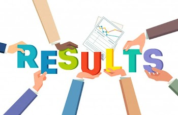 WBBSE Madhyamik Result 2019 Live Updates: नतीजे wbresults.nic.in पर घोषित, ये रहा Direct Link