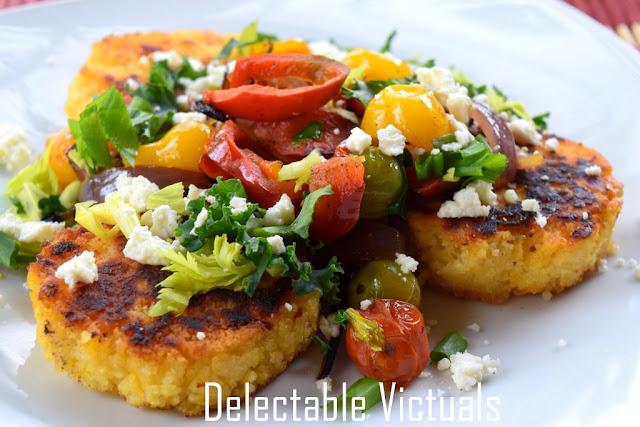 millet meal polenta cakes kozhakattai delectable victuals blog vegetarian fusion