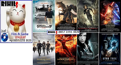 Film, Movie, Film Movie, Film Pendek, Film Bluray, Film Subtitle Indonesia, Film Teks Indonesia, Film Kualitas Oke, Film Download, DOwnload Film, Cari Film, Daftar Film, List Film, Daftar List Judul Film, Harga Film, Jual Film, Beli Film, Jual Beli Kaset Film, Jual Kaset Film Movie, Jasa Isi Film, Situs Jual Beli Kaset Film, Website Tempat Jual Kaset Film, Request Film, Koleksi Film Lengkap, Tempat Jual Beli Kaset Film Lengkap bisa Request, Jasa Carikan Film Lengkap, Ribua Daftar Film Terbaik, Film Action, Film Biografi, Film Crime, Film Family, Film History, Film Perang (Wars), Film Horror, Film Superhero, Film Fantasi, Film Mysteri, Film Musical, Film Romance, Film Sci-Fi, Film Thriller, Jual Kaset Film Lengkap Murah dan Berkualitas, Jual Kaset Film di Bandung, Jual Kaset Film paling lengkap di Indonesia, Jual Kaset Film Lengkap dan bisa Request, Jasa Download Film, Film Barat Movie, Movie, Film Barat Movie  Movie, Film Barat Movie  Pendek, Film Barat Movie  Bluray, Film Barat Movie  Subtitle Indonesia, Film Barat Movie  Teks Indonesia, Film Barat Movie  Kualitas Oke, Film Barat Movie  Download, DOwnload Film Barat Movie, Cari Film Barat Movie, Daftar Film Barat Movie, List Film Barat Movie, Daftar List Judul Film Barat Movie, Harga Film Barat Movie, Jual Film Barat Movie, Beli Film Barat Movie, Jual Beli Kaset Film Barat Movie, Jual Kaset Film Barat Movie  Movie, Jasa Isi Film Barat Movie, Situs Jual Beli Kaset Film Barat Movie, Website Tempat Jual Kaset Film Barat Movie, Kaset Barat Movie, Request Film Barat Movie, Koleksi Film Barat Movie  Lengkap, Tempat Jual Beli Kaset Film Barat Movie  Lengkap bisa Request, Jasa Carikan Film Barat Movie  Lengkap, Ribua Daftar Film Barat Movie  Terbaik, Film Barat Movie  Action, Film Barat Movie  Biografi, Film Barat Movie  Crime, Film Barat Movie  Family, Film Barat Movie  History, Film Barat Movie  Perang (Wars), Film Barat Movie  Horror, Film Barat Movie  Superhero, Film Barat Movie  Fantasi, Film Barat Movie  Mysteri, Film Barat Movie  Musical, Film Barat Movie  Romance, Film Barat Movie  Sci-Fi, Film Barat Movie  Thriller, Jual Kaset Film Barat Movie  Lengkap Murah dan Berkualitas, Jual Kaset Film Barat Movie  di Bandung, Jual Kaset Film Barat Movie  paling lengkap di Indonesia, Jual Kaset Film Barat Movie  Lengkap dan bisa Request, Jasa Download Film Barat Movie, Kaset Film Barat Movie untuk Laptop, Kaset Film Barat Movie untuk DVD Player, Kaset Film Barat Movie untuk Komputer PC.