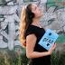 Piosenka o śmierci ,, Playlist for the dead'' Michelle Falkoff