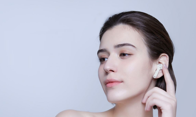 Xiaomi Mi AirDots Pro Wireless earbuds launch, sale starting on 11th January