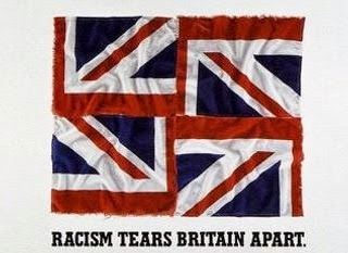How racist is Britain?