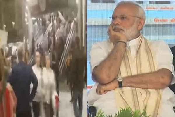 india-pm-narendra-modi-condemn-manchester-blast-19-death
