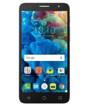 precio iphone 7 de 32gb